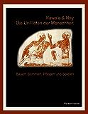 Kawala & Nay: Die Ur-Flöten der Menschheit: Bauen, stimmen, pflegen und spielen