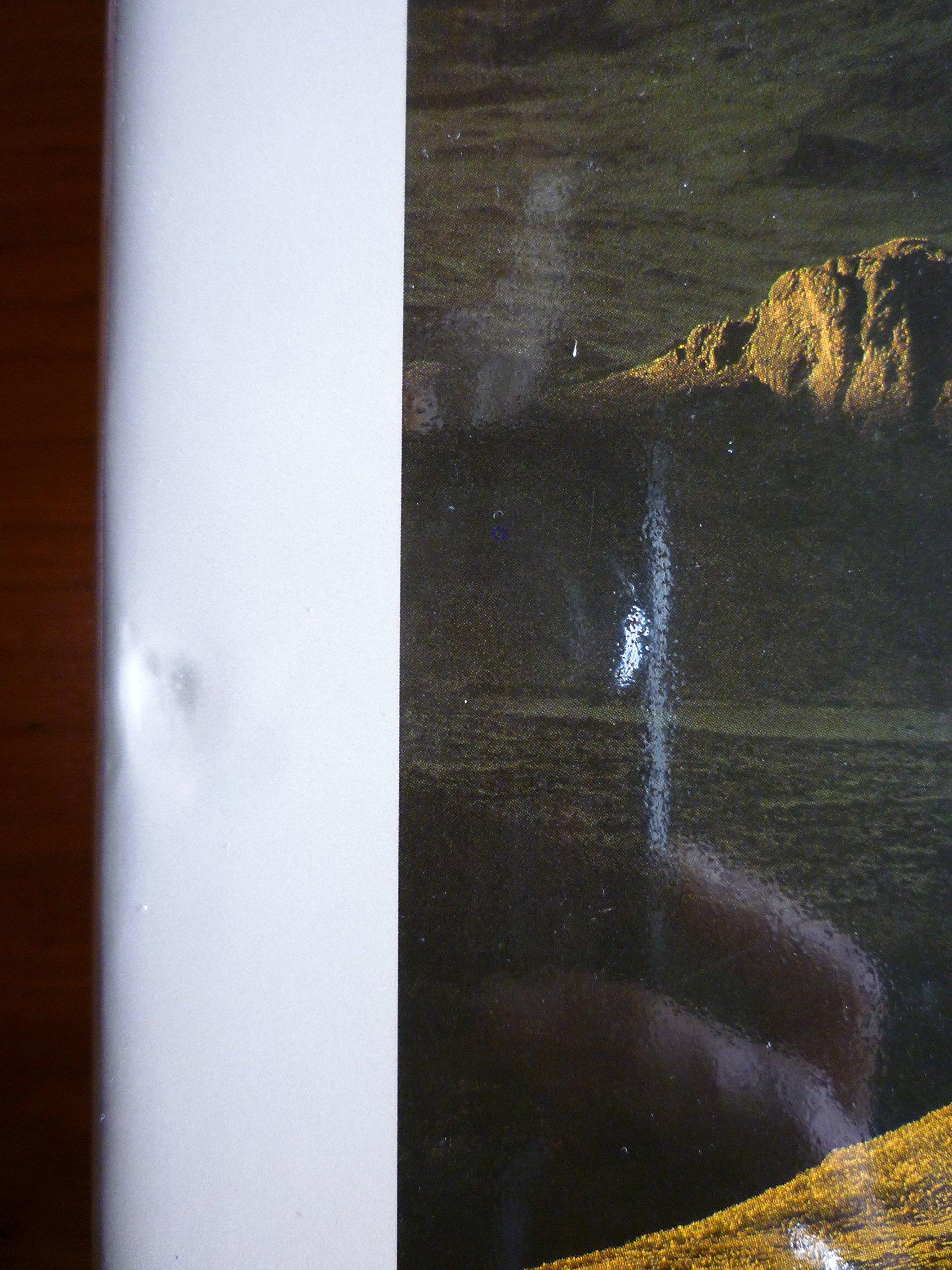 DESCUBRIENDO EL VALLE DEL COLCA - DISCOVERING THE COLCA VALLEY. El Valle perdido de los Incas, en Arequipa, Peru: Amazon.es: Libros