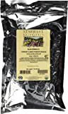 Organic Yarrow Flower Powder, 1 lb (453 g)