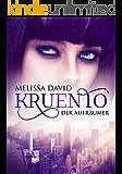 Kruento - Der Aufräumer