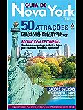 Guia de Lazer e Turismo Ed.05 Nova York: Capital do mundo