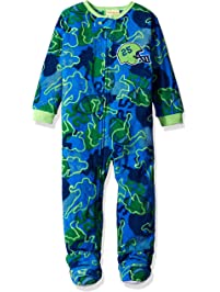 3b0c5365910e Boy s Pajama Sets