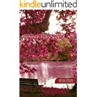 O Amor Tudo Supera: Ditado pelo Espírito Antônio (1)