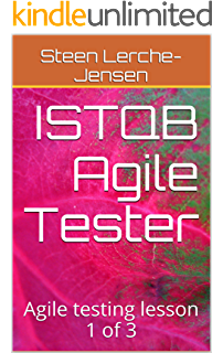 Sample Exam Questions- ISTQB Foundation Level-Agile Tester Extension