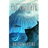 The Ancients (The Survivors Book Four)