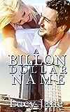 Coerced Billionaire Romance Billionaire Buchanan