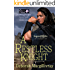 A Restless Knight (Dragons of Challon Book 1)