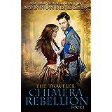 The Traveler: Chimera Rebellion (The Book of Eleanor 1)