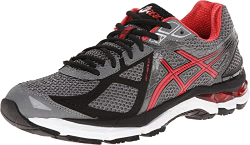 ASICS Men's Gt 2000 3 Running Shoes T500N 7428