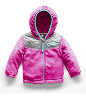 6027fa067 Amazon.com  The North Face Baby Nugget Mitt - Turkish Sea - XS  Clothing