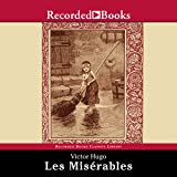 Les Misérables: Translated by Julie Rose