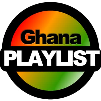 music downloading sites in ghana