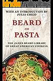 Beard on Pasta (English Edition)