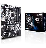 ASUS Intel PRIME Z390 搭載 socket1151対応 マザーボード PRIME Z390-P 【 ATX 】