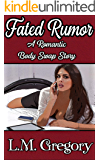 Fated Rumor: A Romantic Body Swap Story