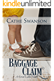 Baggage Claim (Great Lakes Collection)
