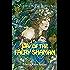 Shaman Pathways - Way of the Faery Shaman: The Book of Spells, Incantations, Meditations & Faery Magic