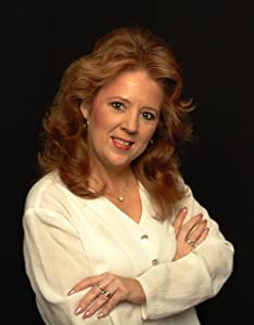 Brenda Jernigan