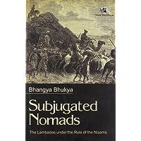 Subjugated Nomads