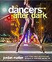 Dancers After Dark (English Edition)