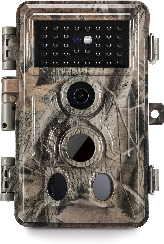 Meidase Pro Trail Camera
