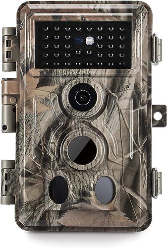 Meidase SL122 Pro Trail Camera