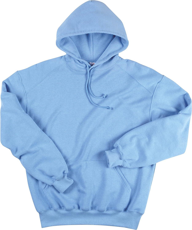 Badger 7937 BD Pro Plkt BSEBLL Tee B002H1Q7U2 XXXX-Large|ブルー(Columbia Blue) ブルー(Columbia Blue) XXXX-Large