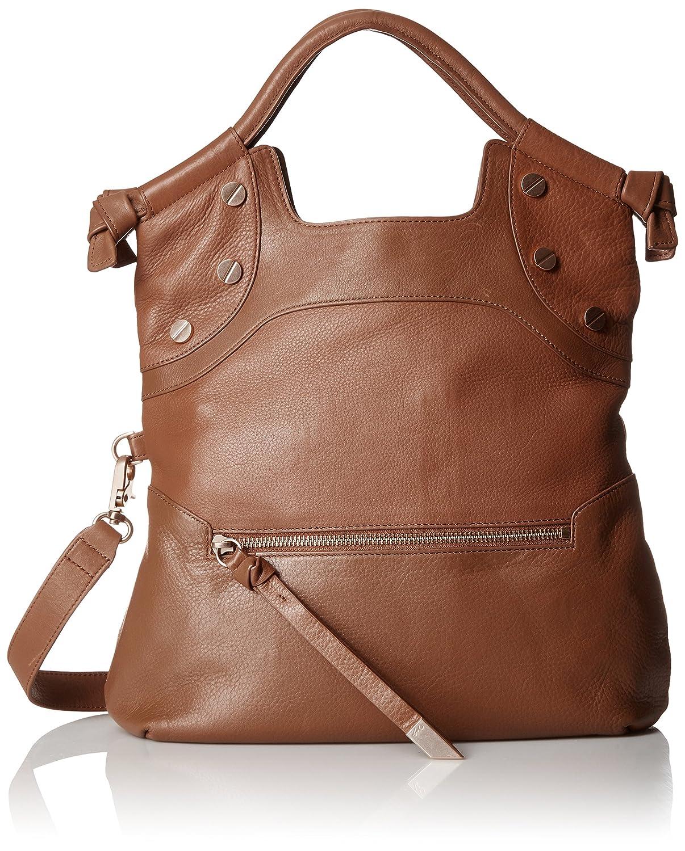 Foley + Corinna FC Lady Tote Convertible Cross-Body Bag