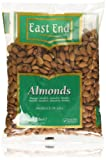 East End Almonds, 800g