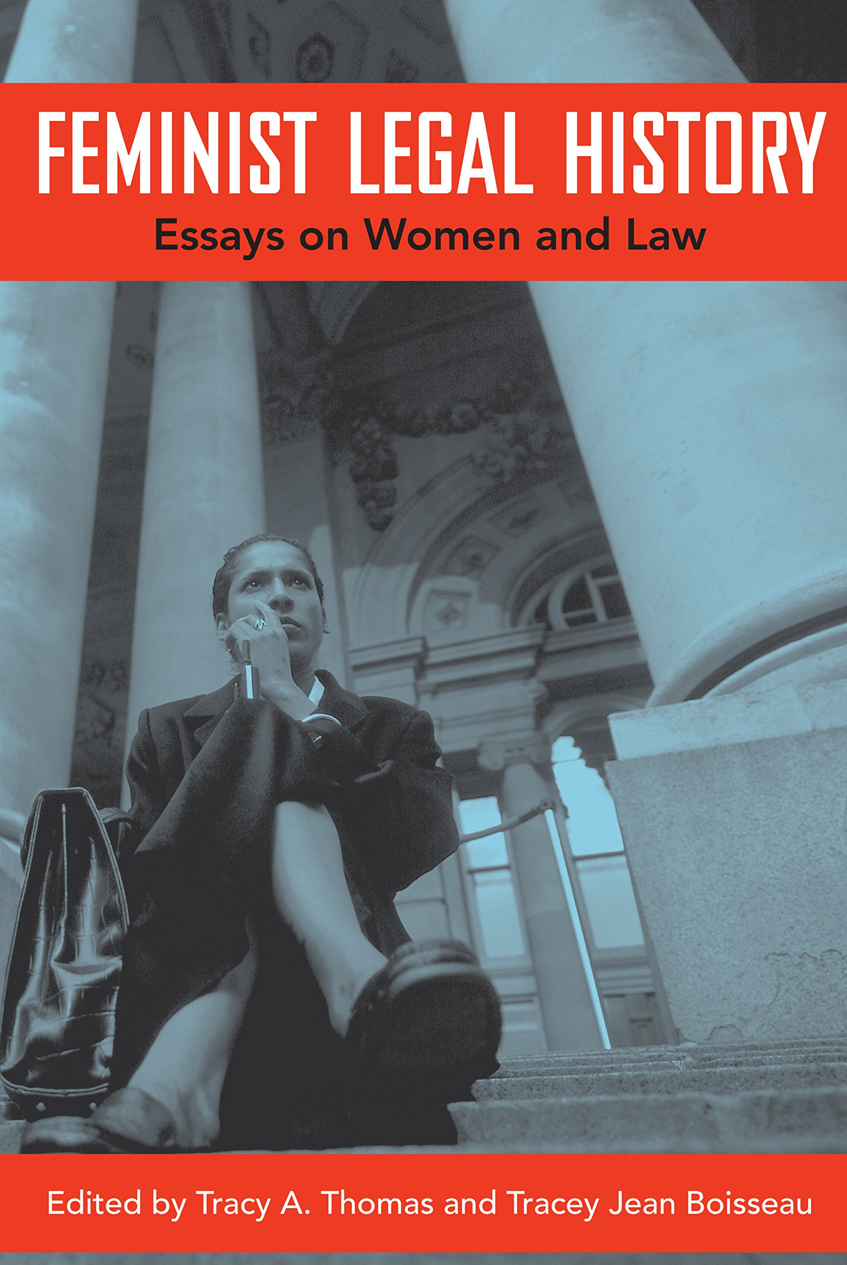 feminist legal history essays on women and law tracy a thomas feminist legal history essays on women and law tracy a thomas tracey jean boisseau 9780814787205 com books