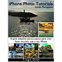 iPhone Photo Tutorials - Versão Portuguesa
