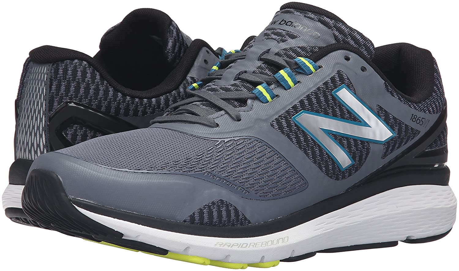 New Balance Sko Menns Amazon zvVjYR6X