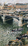 Delphi Complete Paintings of Camille Pissarro (Illustrated) (Delphi Masters of Art Book 42)