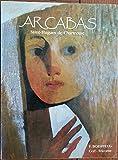 Arcabas, Saint-Hugues-de-Chartreuse