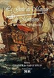 La Geste du Marquis de Morteterre – Tome 2 – L'Aventure barbaresque
