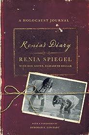 Renia's Diary: A Holocaust Journal