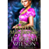 Regency Romance: The Lady's Masquerade (A Historical Romance Book)