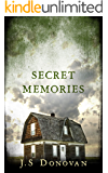 Secret Memories (A Riveting Kidnapping Mystery Series Book 15)