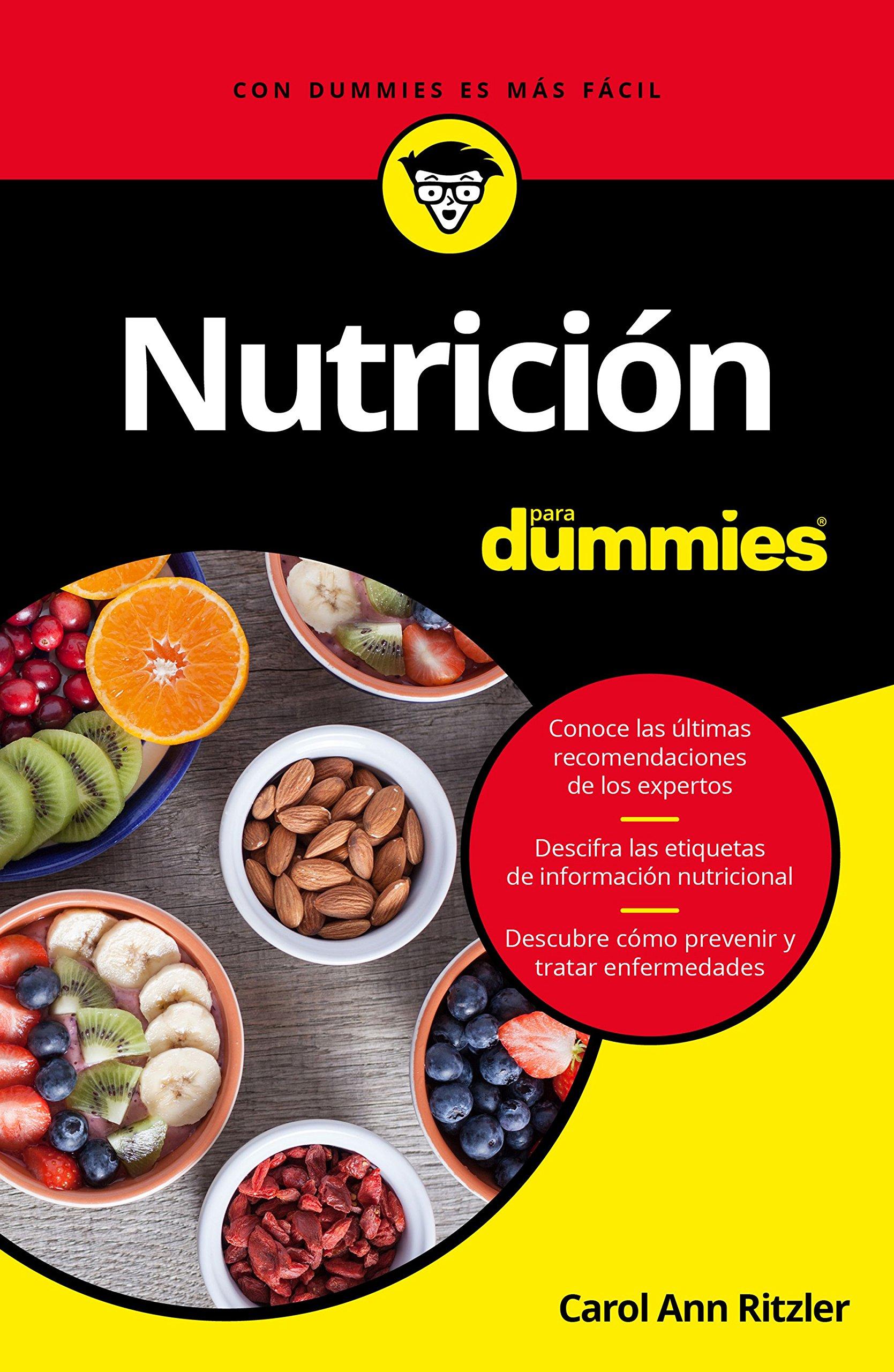 Secretos de Nutrición para añadir la Chía en tu alimentación diaria