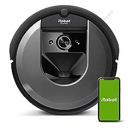 """""""Roomba"""