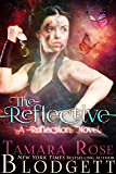 The Reflective (#1): New Adult Paranormal Romance (The Reflection Series) (English Edition)