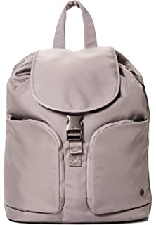 75a9cf5e72c9 Lululemon Carry Onward Rucksack Backpack