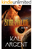 Star Falling (City of Hope Book 2)