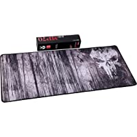 Gaming Oyun mousepad 90 * 40CM 4mm 70 * 30 3mm 40 * 40 cm 3mm XXL Boy (PUNİSHER 90 * 40cm 4mm)