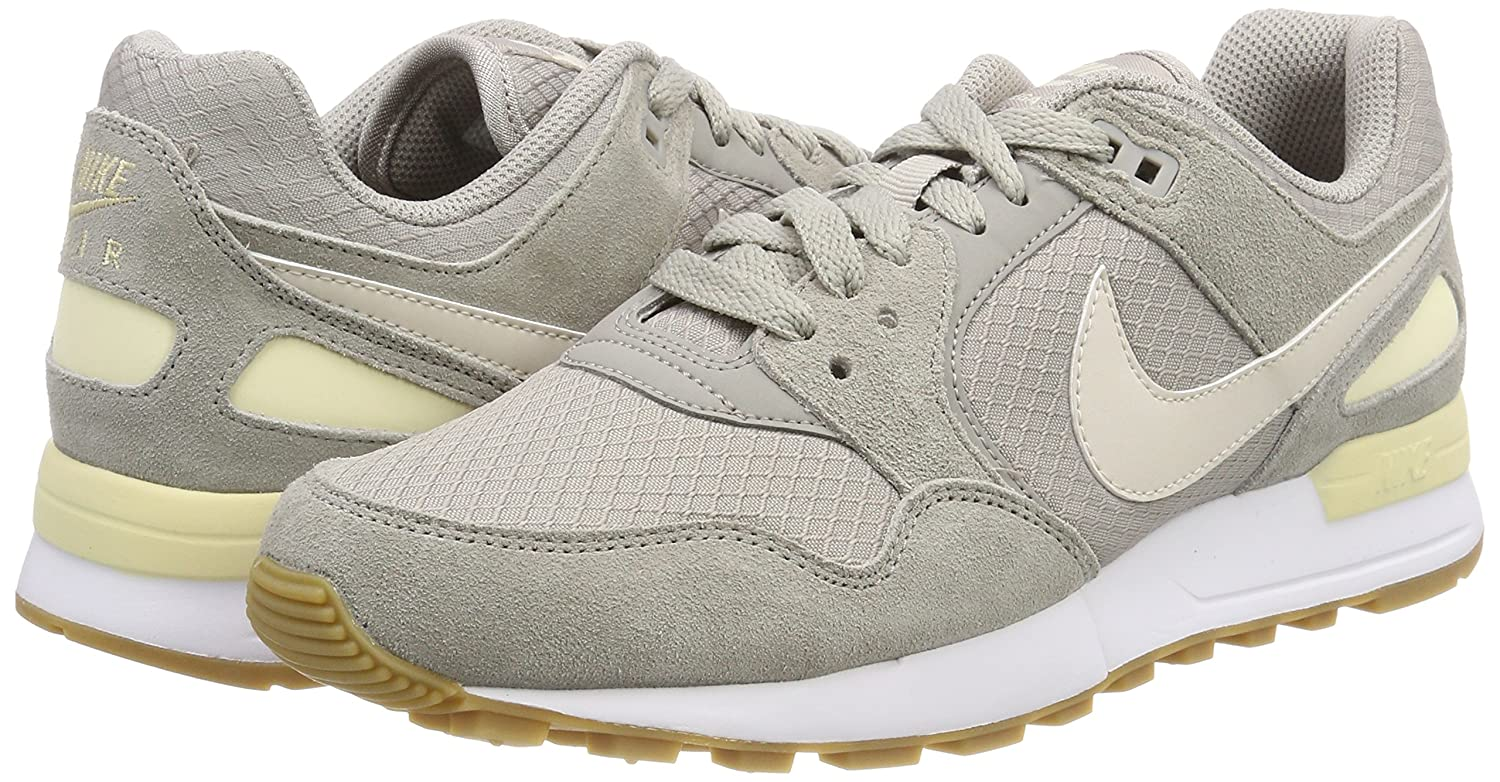 b0a0262cdd46 NIKE Women s W Air Pegasus  89 Trainers  Amazon.co.uk  Shoes   Bags