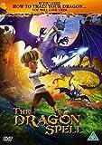 Dragon Spell [DVD]