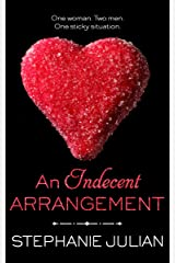 An Indecent Arrangement