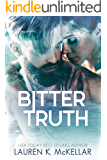 Bitter Truth (Broken Hearts Book 2)
