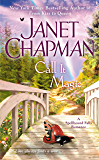 Call It Magic (A Spellbound Falls Romance Book 7)