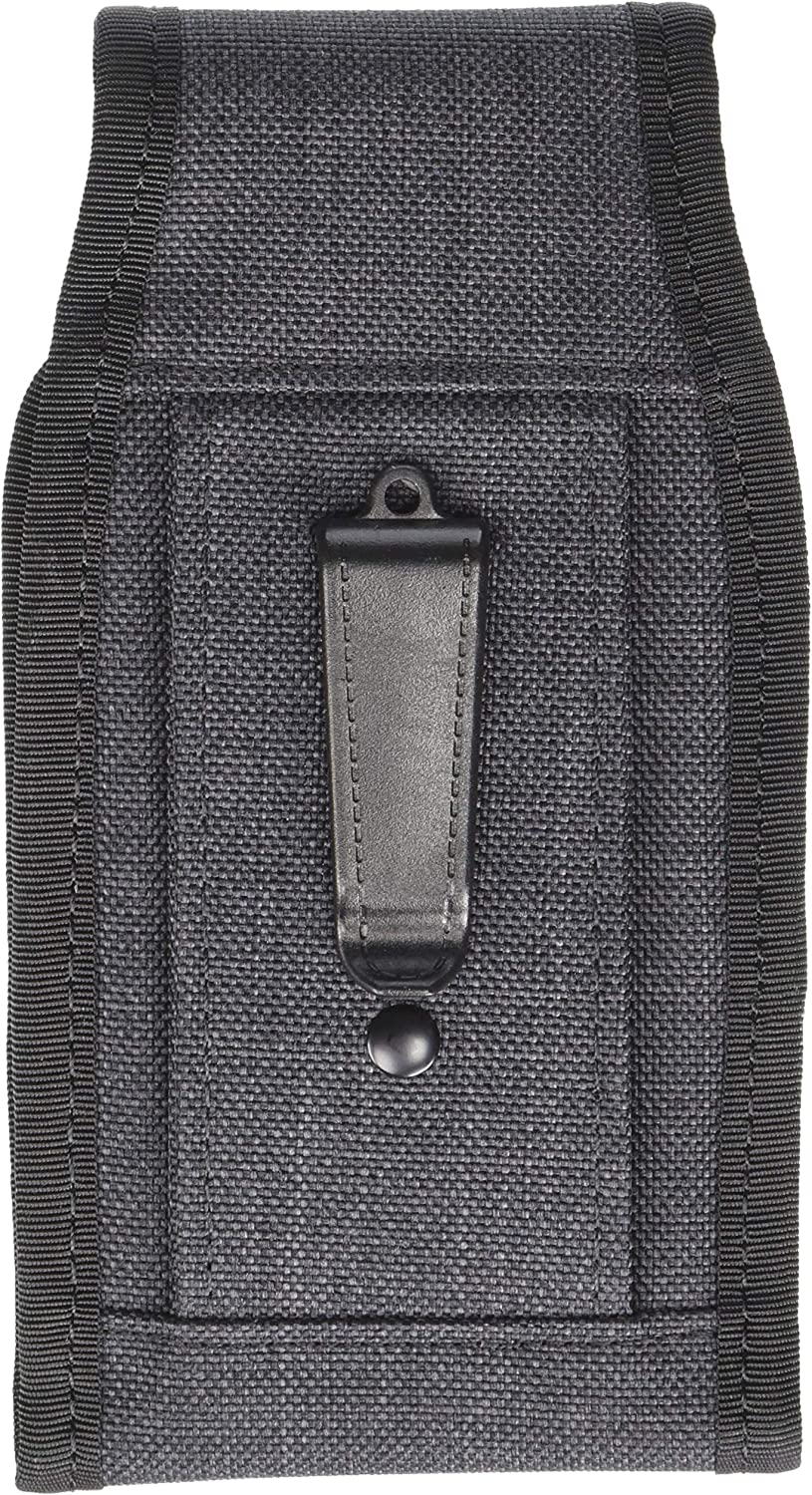 Chums Holster 2 Case